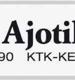 Kemin_Ajotilaus_uusin_logo