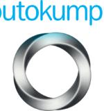 outokumpu_logo_detail