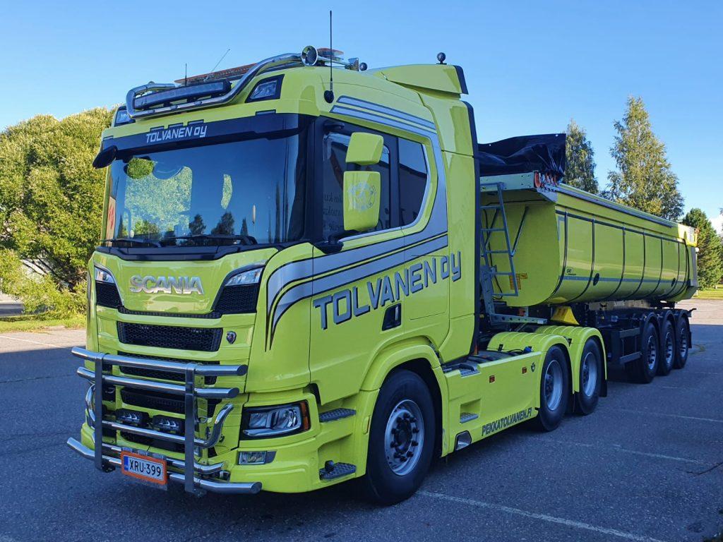 Tämän kuvan alt-attribuutti on tyhjä; Tiedoston nimi on Scania-2020-2-1024x768.jpg